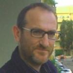 Robertino Martelli