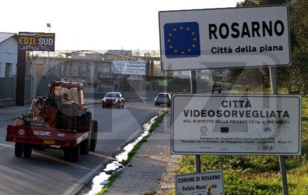 Reggio Calabria, confiscati beni dei Pesce per 90 milioni di euro