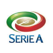 Calcio: Roma prova d'orgoglio, Juve last minute