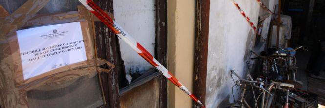 Si impicca a Torino: in tasca la lettera di sfratto del Tribunale