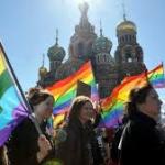 russia-omofobia