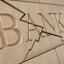 Ue, accordo raggiunto per gli istituti bancari in crisi