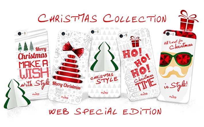 Idee per il Natale 2013, regali economici ed originali