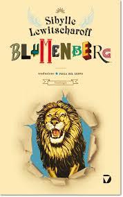 Il Leone di Blumenberg: con l'allegoria si interpreta il mondo