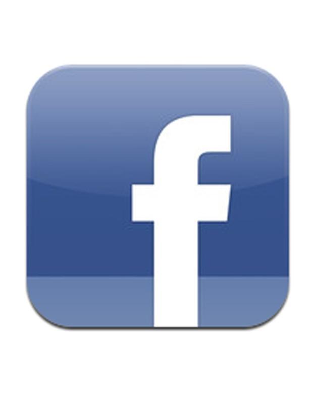 Facebook, boom dei ricavi sconfessa gli esperti di Princeton