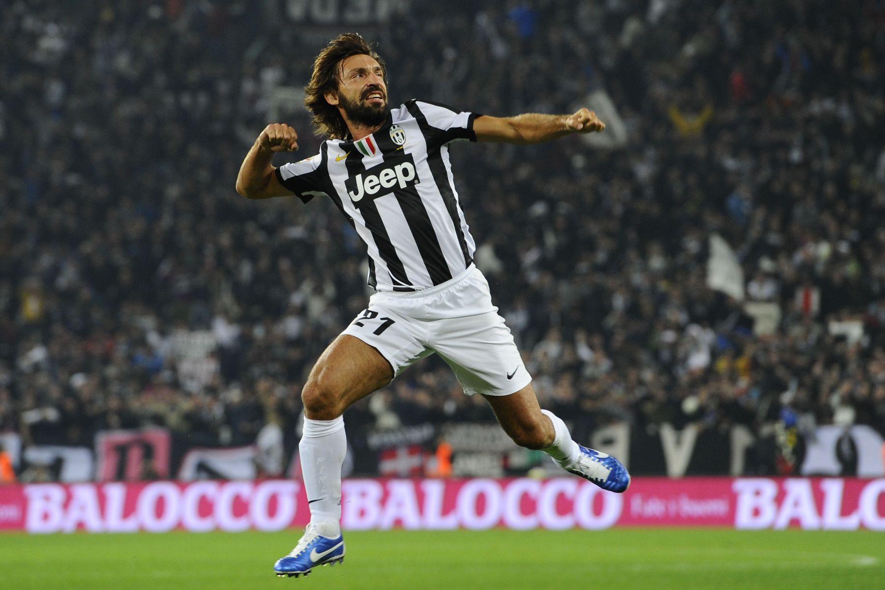Serie A: la Roma è forte, la Juve di più