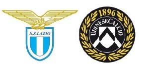 Lazio-Udinese