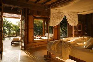 bedroom, feng shui