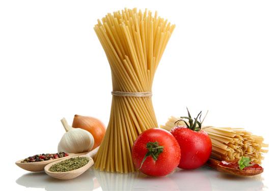 Il ritorno alla dieta mediterranea: arriva a Roma l'AMI Expo