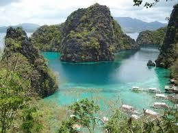 Filippine mon amour