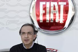 Alla Fiat il controllo totale di Chrysler