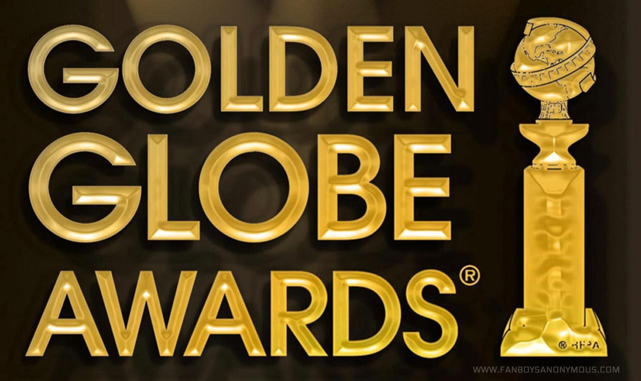 Globe Awards, dopo Tornatore (1989) ora tocca a Sorrentino