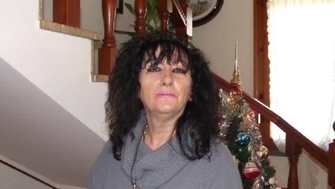 Reggio Emilia, trovata morta donna scomparsa domenica