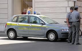 La Camorra a Firenze: sei arresti per favoreggiamento