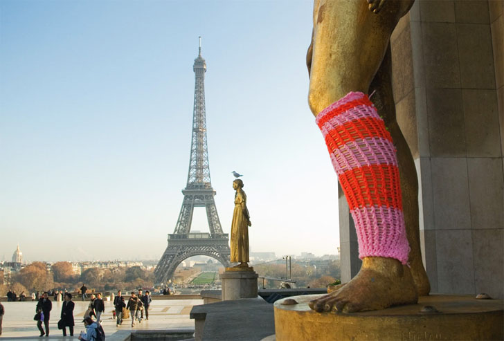 guerrilla knitting_usa2