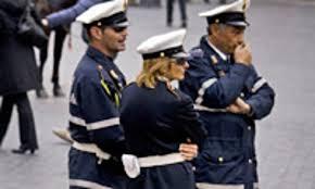 polizia-municipale-roma