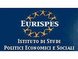 Crisi, Eurispes: italiani sfiduciati. Paese non è senza futuro