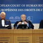 corte diritti umani
