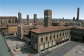 Violenza sessuale, a Bologna quattro casi in quasi 24 ore