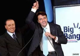 Legge elettorale, Renzi e Berlusconi trovano la quadra