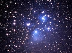 Nel cosmo la vita potrebbe esistere