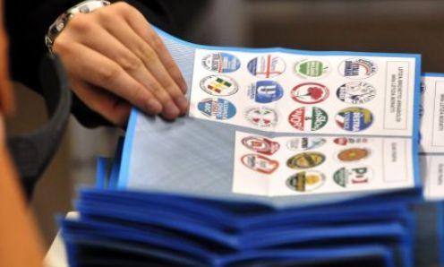 L.elettorale, depositato testo. Italicum piace a elettori