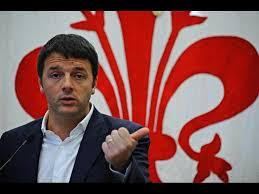 Job act di Renzi, C'è anche l'assegno per chi perde il lavoro