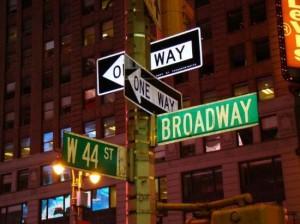 new-york-broadway