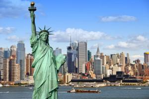 new_york_1