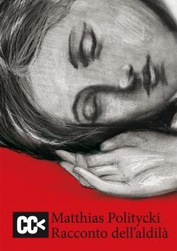Visioni dell'aldilà e I Ching nel romanzo di Matthias Politycki