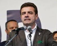 Piemonte, annullate le elezioni regionali: Cota a rischio
