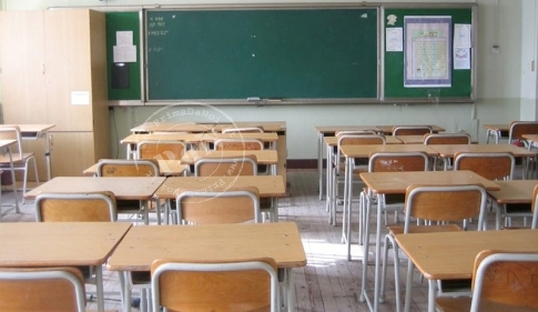 Scuola, al via le iscrizioni on line per le prime classi primarie e secondarie