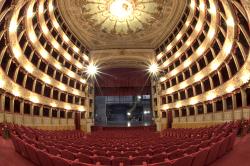 Nominato il nuovo consiglio di amministrazione del Teatro di Roma