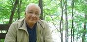 Roma, è morto Sante Moretti: un nome specchio degli anni di piombo