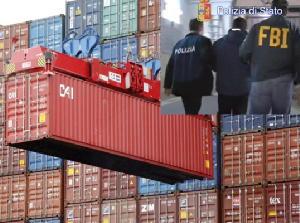 Operazione 'New Bridge', smantellato narcotraffico Italia-Usa: 26 arresti