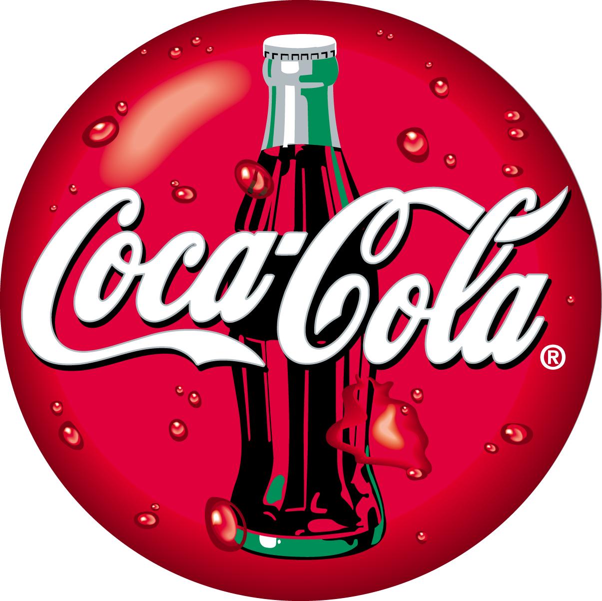 Dal 2015 la Coca-Cola si farà in casa: in arrivo le cialde per macchinetta