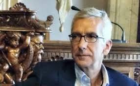 Sardegna, per il neo governatore Pigliaru (Pd) solo 3 donne su 60