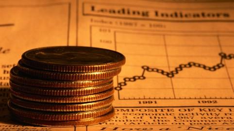 Banche, addio all'anatocismo: mai più interessi sugli interessi