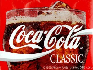 coca_cola_classic_wallpaper_6-normal