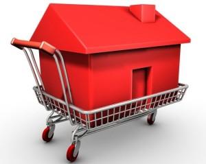 compravendite-immobiliari