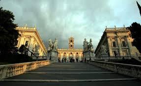 Decreto Salva Roma: tutto da rifare