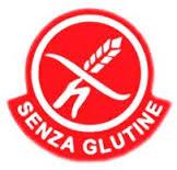 Arrivano i distributori automatici Gluten-free