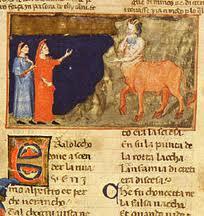 A Roma il vero Codice Palatino