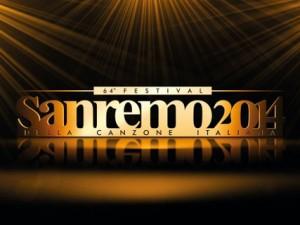 Festival di Sanremo, stasera al via la 64esima edizione