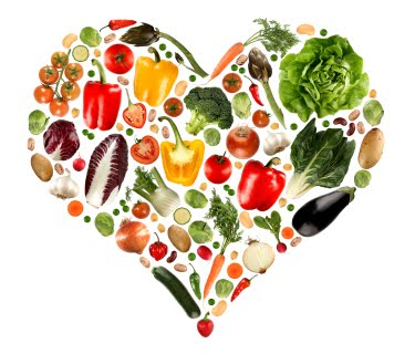 Gli alimenti antitumorali per una dieta corretta