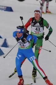 Sochi, agli azzurri due bronzi con stellette