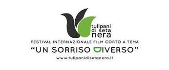 Roma, torna il Festival Internazionale del film corto