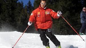 Schumacher, su incidente inchiesta chiusa