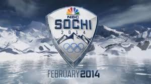 Sochi, oggi la cerimonia di inizio delle olimpiadi invernali