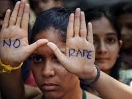 India, in fin di vita bambina di 9 anni stuprata